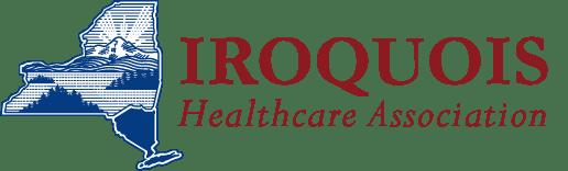 Iroquois Healthcare